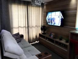 Apartamento Gran Cheteau