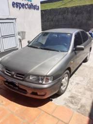 Vendo Carro Nissan - Primera