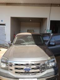 VENDO RANGER 3.0 turbo