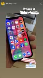 Conserto de iPhone / Placa 30 min | Peças Originais - Garantia 01 ano (cartão 12x)