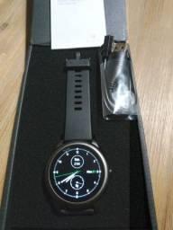 Xiaomi Haulou Solar LS05 smartwatch