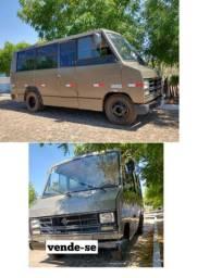Microonibus 86