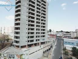 Apartamento integral com parcelas a partir de R$ 599,00