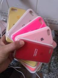Capinha original iPhone FAZEMOS ENTREGAS
