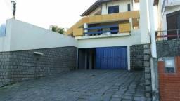 Casa beira-mar em Cotovelo - 400,00 a diária