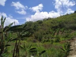 Terrenos em mulungú extremando com aratuba a partir de 1 ha