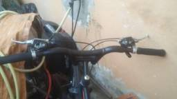 Bicleta Aro 26