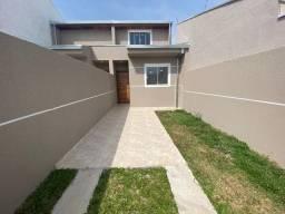 Casa com 03 quartos no Rio Bonito.