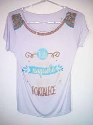 T-Shirts C pedraria