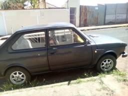 Fiat 147. documento 2020 pago