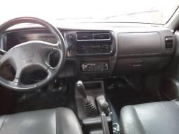 L200 GL ano 2010/2011