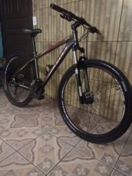 Bike SOUL 229