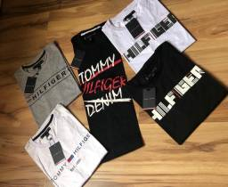 Camisas masculinas Excelente preço