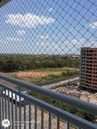 Vendo Apto no condomínio João XXIII zona leste