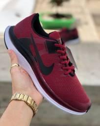 Nike dinamic fit nacional