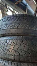 2 pneus 215 60 17 pirelli scorpion str