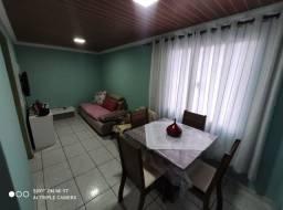 Apartamento dos sonhos !!!
