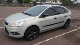 Ford Focus 2010, 1.6 Flex 8V