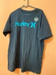 Qualquer camisa de marca por 35$