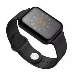 Hero Band 3 Smartwatch