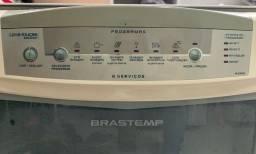 Lava louça Brastemp BLE20B