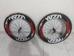 Rodas Vzan Concept 88 Clincher