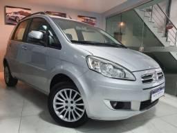 Fiat Idea 1.4  2016  (Ent.4.000)