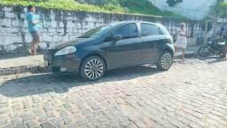 Fiat Punto hlx 1.8 8v