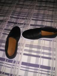 Sapato feminino baratinho