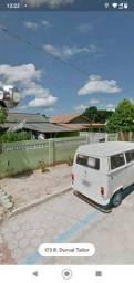 Casa em Jaguaré