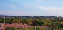 Terreno em Monte Alegre - PA