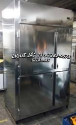 Refrigerador Chopp