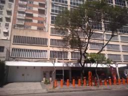 Título do anúncio: Escritório para alugar em Botafogo, Rio de janeiro cod:0534