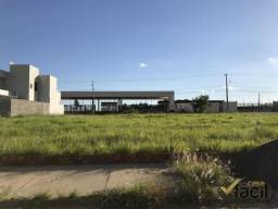 Título do anúncio: Terreno para Venda em Presidente Prudente, Rotta Do Sol