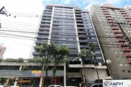 Apartamento para alugar com 4 dormitórios em Centro, Curitiba cod:00926.003