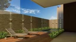 Apartamento à venda com 2 dormitórios em Expedicionários, João pessoa cod:36921