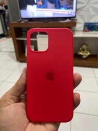 Vendo Capinha IPhone 12