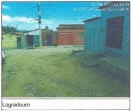 SANTA LUZIA - CENTRO - Oportunidade Caixa em SANTA LUZIA - PB   Tipo: Casa   Negociação: V