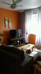 Apartamento à venda com 2 dormitórios em Vila ipiranga, Porto alegre cod:HM167