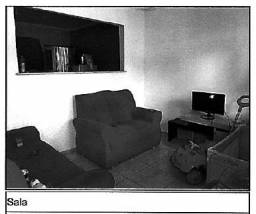 LOTEAMENTO EYTEL SANTIAGO - Oportunidade Caixa em SANTA RITA - PB | Tipo: Casa | Negociaçã