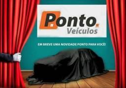 CITROËN C4 LOUNGE 1.6 TENDANCE 16V TURBO GASOLINA 4P AUTOMÁTICO