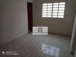 Apartamento para alugar com 1 dormitórios em Cidade nova, São josé do rio preto cod:AP1412
