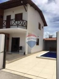Casa Temporada Praia de Carapibus - Conde/PB