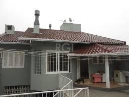Casa à venda com 5 dormitórios em Jardim itu, Porto alegre cod:HM329