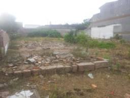 Título do anúncio: Terreno à venda em Vila joão pessoa, Porto alegre cod:PJ3188