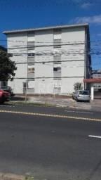Apartamento à venda com 3 dormitórios em Cristo redentor, Porto alegre cod:HM333