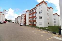 Título do anúncio: Apartamento para alugar com 2 dormitórios em Santa isabel, Viamao cod:BT11115