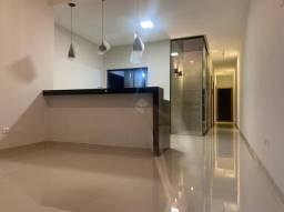 Casa de condomínio à venda com 3 dormitórios em Jardim tijuca, Campo grande cod:BR2CS12652