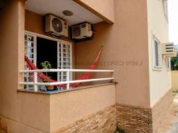 Apartamento à venda, 2 quartos, 1 suíte, 1 vaga, Jardim Paradiso - Campo Grande/MS