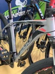 Bicicleta oggi Big Wheel 7.0 2021